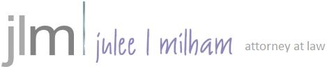 Julee Milham